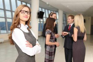 Уведомление службы занятости при ликвидации предприятия