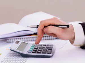 Способы ведения бухгалтерии ИП