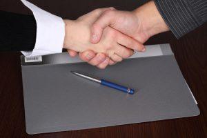 Информация по открытию расчетного счета для индивидуальных предпринимателей