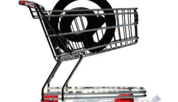 Как найти поставщика для интернет магазина в России и за рубежом