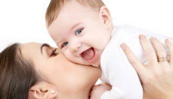 Требования и документы для усыновления ребенка