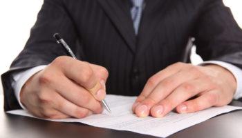Открытие расчетного счета в банке для ИП и ООО