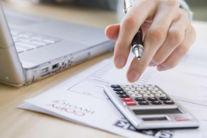 Как узнать среднесуточный дневной заработок