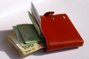 Оплата консульского сбора при оформлении визы в США