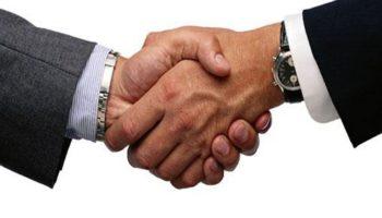 Составление договоров между ООО и ИП: основные нюансы и аспекты
