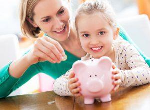 Индексируется ли остаток материнского капитала