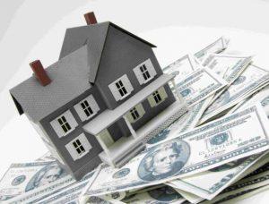 Порядок оплаты аренды квартиры