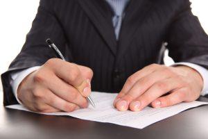 Изображение - Как взыскать долг если нет расписки 0008020882O-1280x1024-300x200
