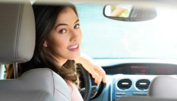 Как быстро и просто восстановить утраченные водительские права