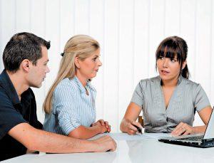 Как оформить квартиру или дом в наследство по завещанию