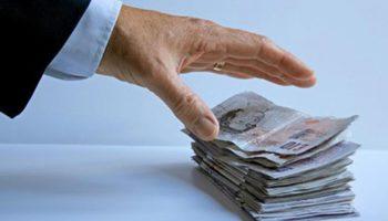 Возможно ли взыскать долг без расписки, договора и свидетелей?
