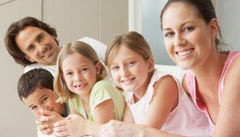 Особенности оформления регионального материнского капитала