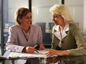 Как подавать документы для регистрации собственности на квартиру