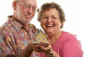 Возврат налога с покупки жилья