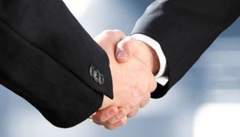 Совместное ведение бизнеса: варианты открытия ИП