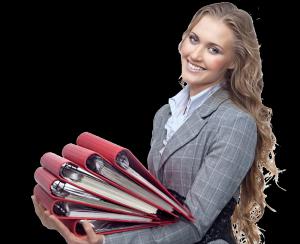 Требования к журналу регистрации приказов по личному составу