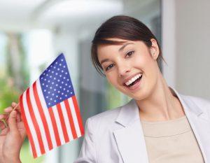 Собеседование при оформлении визы в США