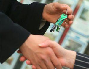 Права и обязанности сторон при посуточной аренде квартиры