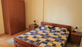 Как оформить договор аренды комнаты в квартире