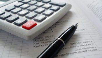 Объясняем, что такое план счетов бухгалтерского учета