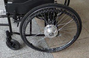 Куда направляют мед документы для признания инвалидности