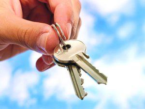 Досрочное расторжение и отказ от договора безвозмездной аренды