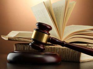 Оформление наследства на дом или квартиру в судебном порядке