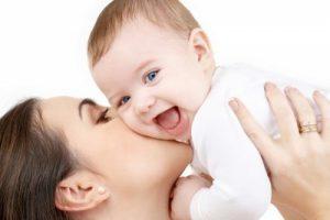 Когда положен материнский капитал при рождении третьего ребенка