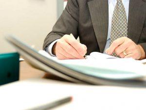 Порядок регистрации торгового знака