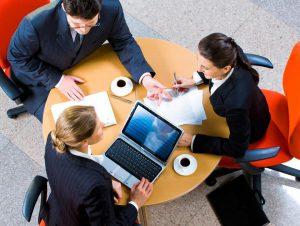 Правила регистрации оффшорных компаний