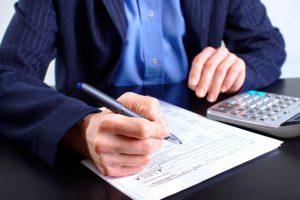 Понятие штатного расписания и его содержание