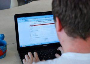 Онлайн-системы сервисно-визовых центров