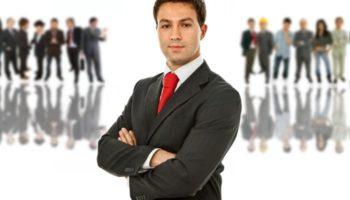 Показатели производительности труда и методы расчета