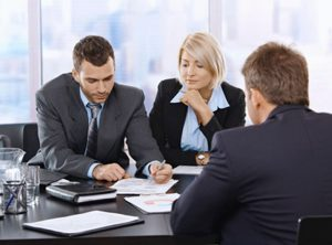 Регистрация устава ООО и регистрация изменений устава