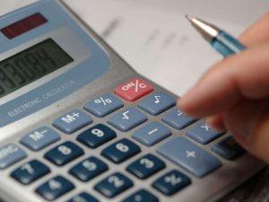 Расчет компенсации по неиспользованному отпуску при увольнении сотрудника