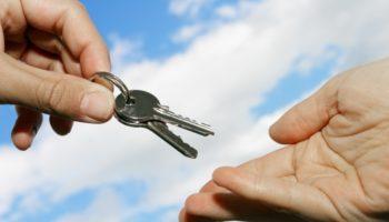 Как сдать квартиру в аренду самостоятельно без посредников