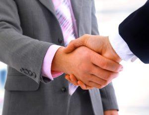 Договор простого товарищества между предпринимателями
