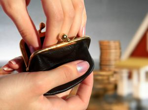 Стандартные налоговые вычеты