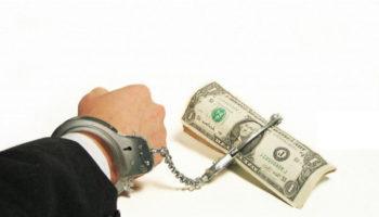 Как быстро и эффективно вернуть деньги по расписке