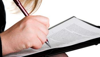 Справка 2-НДФЛ: понятие, основные разделы, получение