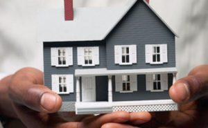 Наследование неприватизированной квартиры