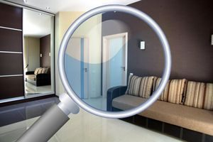 Оценка квартиры для вступления в наследство