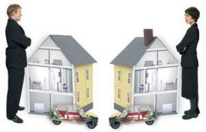 Изображение - Квартира полученная по наследству при разводе 1-4-300x192