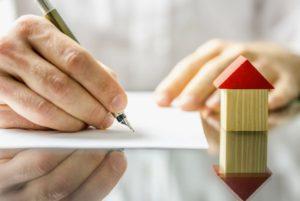 Порядок наследования приватизированной квартиры