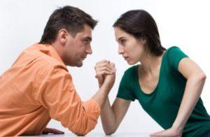 Право на наследство гражданской жены