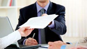 Перечень документов для вступления в наследство на квартиру