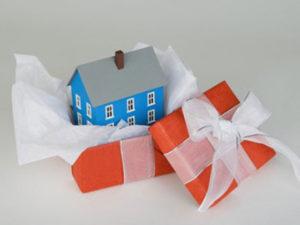 Изображение - Преимущества и недостатки дарственной на квартиру 2-16-300x225