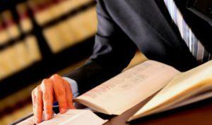 Срок вступления в наследство по закону