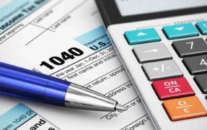 Нужно ли платить налог на наследство и сколько