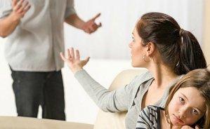 Как лишить отца отцовства в одностороннем порядке